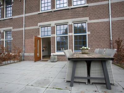 Arthur Koolkwartier 4 in Ede 6711 VH