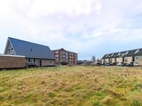 Boomgaard in Nieuwendijk 4255 JR