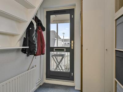 De Twee Gebroeders 145 in Drachten 9207 CL