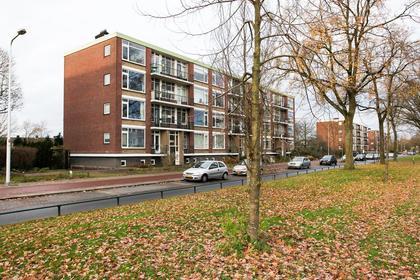 Proosdijerveldweg 63 in Ede 6714 AA