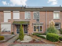 Eekhoornstraat 25 in Bergen L 5854 JD