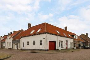 Noordstraat 6 in Westkapelle 4361 BM