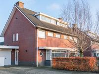 De Kromme Geer 49 in Helmond 5709 ME