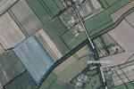 Kreuzelweg in Horst 5961 NM