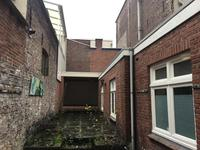 Vleesstraat 9 in Venlo 5911 JC