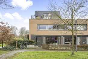 Rosamundstraat 21 in Nijmegen 6515 EG