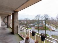 Ringweg-Randenbroek 14 E in Amersfoort 3816 CG
