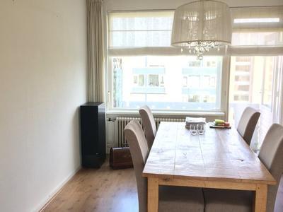 Laaghuissingel 53 in Venlo 5913 EL