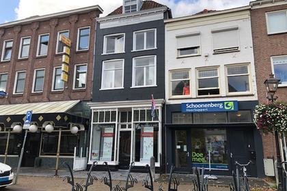 Waterstraat 23 in Zaltbommel 5301 AH