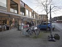 Capellehof 7 in Spanbroek 1715 EV