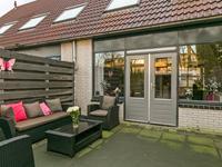 Steiger 3 in Groningen 9732 BT