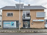 Bermweg 276 A in Capelle Aan Den IJssel 2906 LH