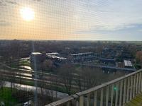 Munt 195 in Heerenveen 8446 AT