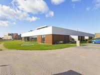 Dettifossstraat 162 * in Almere 1363 BX