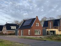 Voltawerk 53 in Gorredijk 8401 EM