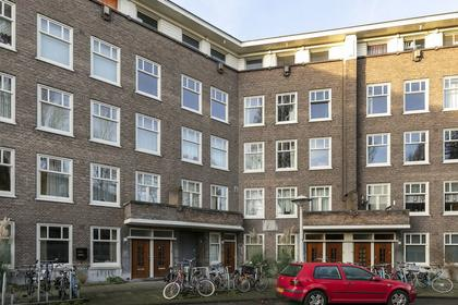 Kijkduinstraat 79 - Iii in Amsterdam 1055 XT