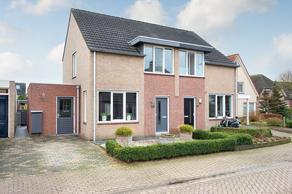 Heihoekscheweg 58 in Vierlingsbeek 5821 GJ