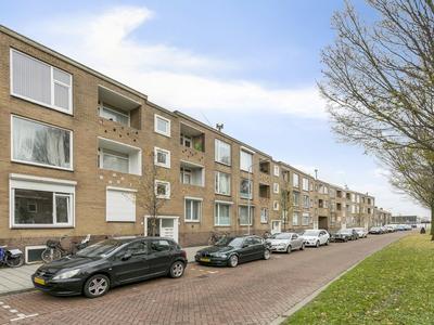 Singel 221 in Vlissingen 4381 VH