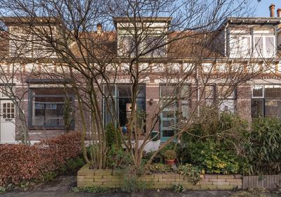 Hemonystraat 41 in Zutphen 7203 HW