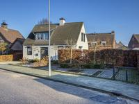 Boerenweg 8 in Arcen 5944 EK