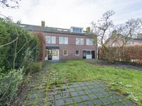 Heuvelstraat 41 in Dongen 5101 TB