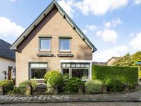 Weimarstraat 7 in Apeldoorn 7315 GV