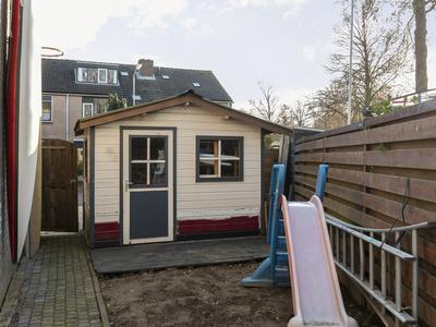 Potsmaat 129 in Doesburg 6983 AT