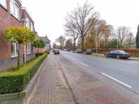 Noorderdiep 460 in Nieuw-Buinen 9521 BR