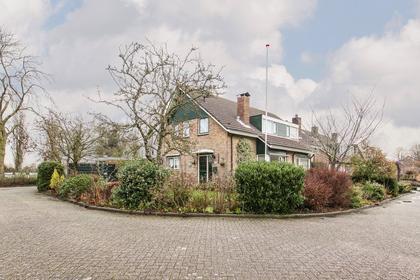 'T Ouwe Hof 46 in Hensbroek 1711 RW