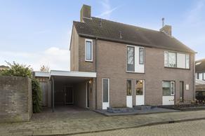 Bergslandstraat 4 in Asten 5721 XE
