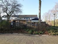 Rijn 58 in Heerhugowaard 1703 KD