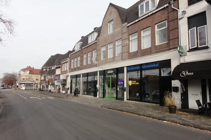 Vlietlaan 62 in Bussum 1404 CD