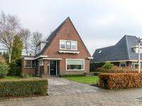 Kuipersweg 25 in Buitenpost 9285 SP