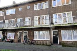 Veerpolderstraat 42 in Arnhem 6833 BP