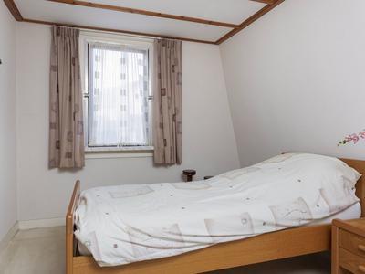 Sandershof 2 in Bemmel 6681 BT