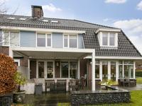 Coupure 16 in Bergen Op Zoom 4615 NE