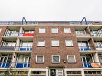 Fluitstraat 11 B in Rotterdam 3028 VB