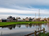 Meibloem 24 in Opmeer 1716 VA