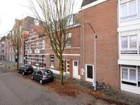 Mercatorstraat 22 in Venlo 5911 AN