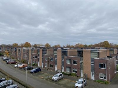 Rijsenborch 131 in Vianen 4132 HL