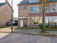 Middenweg 4 in Prinsenbeek 4841 RR