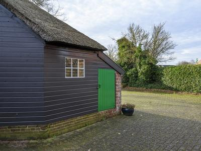 Oude Rijksweg 456 in Rouveen 7954 GD