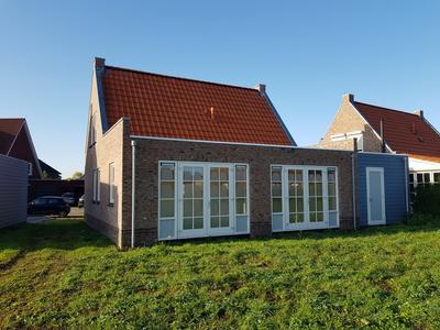 Carmen 28 in Sint Jansteen 4564 EW