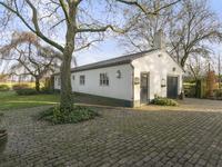 Burg. J. Smulderslaan 3 in Oost West En Middelbeers 5091 JT