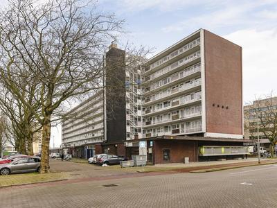 'S-Gravelandseweg 780 in Schiedam 3119 NE