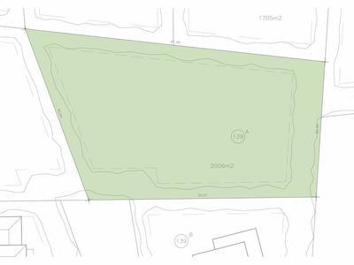 Waterhyacint 13 in Terneuzen 4533 RD