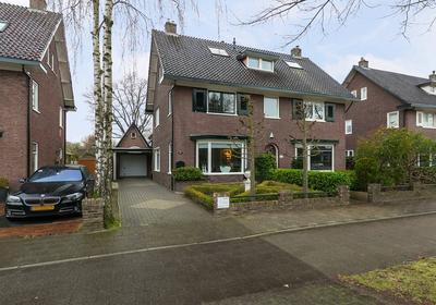 Jachtlaan 240 2 in Apeldoorn 7312 GR