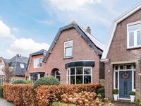 Dijk 80 in Broek Op Langedijk 1721 AH