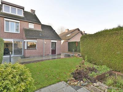 Ringweg 34 A in Limbricht 6141 LZ