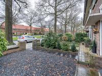 Bosdrift 114 in Hilversum 1215 AP